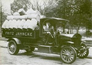 Jahncke-Old-truck